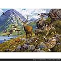 056_G6010-Mountains-&-Moorlands.jpg