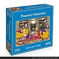 G6069 Purrfect Christmas -2.jpg