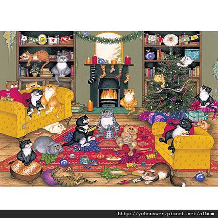 G6069 Purrfect Christmas-1.jpg
