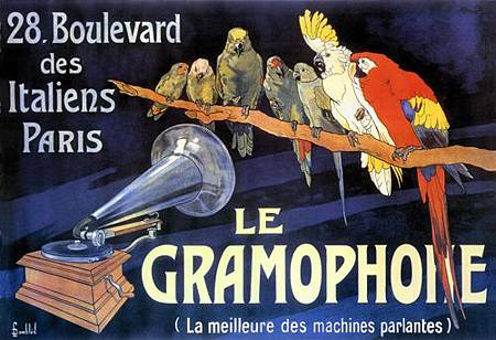 gramophone-image-500.jpg