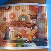 500_酷酷熊父子與甜甜圈07.jpg