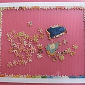 500_酷酷熊父子與甜甜圈10.jpg