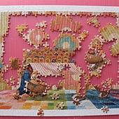 500_酷酷熊父子與甜甜圈13.jpg