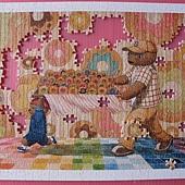 500_酷酷熊父子與甜甜圈16.jpg