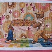 500_酷酷熊父子與甜甜圈17.jpg