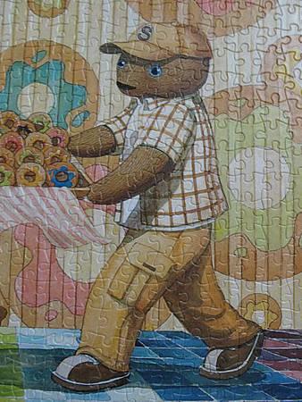 500_酷酷熊父子與甜甜圈21.jpg