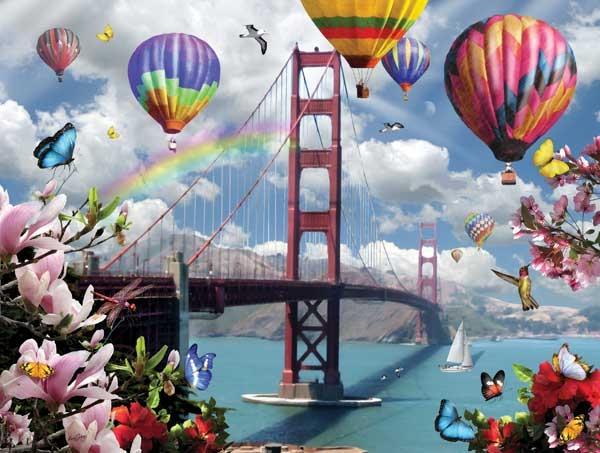34937goldengateballoonscat-600x600.jpg