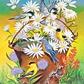 53210abucketofbirdscat-600x600.jpg