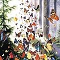 62077butterflywoodscat-600x600.jpg