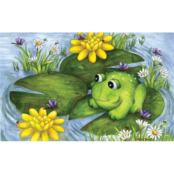 81512Mr.Frog[1]-600x600.jpg