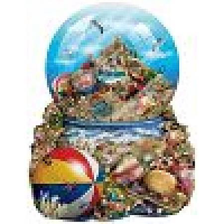 95352 SandCastle Globecat-600x600.jpg