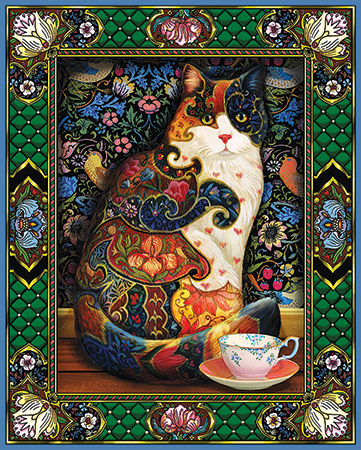829_Painted_Cat (2).jpg