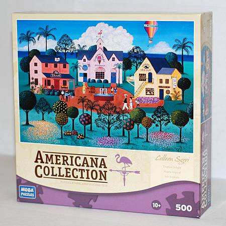 Americana Collection - Tropical Delight50548-16MEGA.jpg