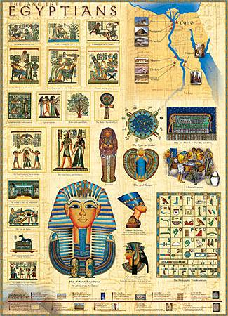 Ancient Egyptians0083EUR.jpg