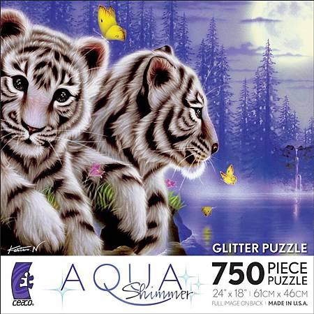Aqua Shimmer - Chat1137-8CEA.jpg