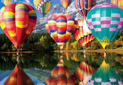 Balloons in Flight2016BG.jpg