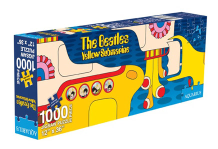 Beatles-Slim-Yellow-Submarine73007AQ.jpg