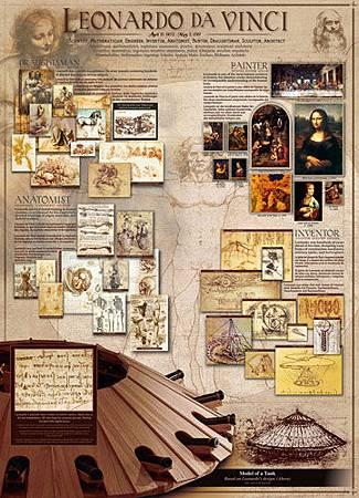 Da Vinci - Exhibit0084EUR.jpg