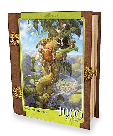 Fairytales Book - Jack and the Beanstalk71145box.jpg