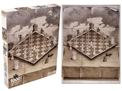 Folded Chess Set65164AQ.jpg