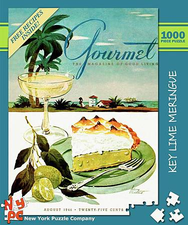 GO353 - Key Lime Meringue - Box Front - Low Res.jpg