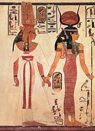 Nefertari5097EUR.jpg