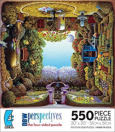 New Perspectives - Krysla's Gardens2381-01CEA.jpg