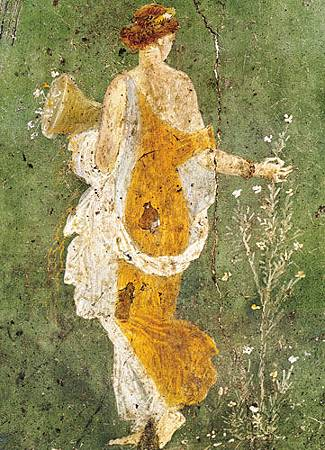 Pompeian Primavera3125EUR.jpg