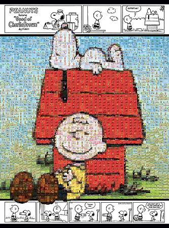 Snoopy and Charlie Brown1393BG.jpg