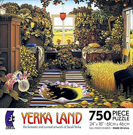 Yerka Land - Holiday Room2988-03CEA.jpg