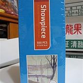 500 - 秀拉 - 庫布瓦的橋01.jpg