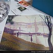 500 - 秀拉 - 庫布瓦的橋04.jpg