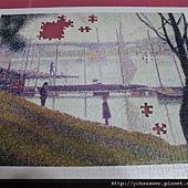 500 - 秀拉 - 庫布瓦的橋11.jpg