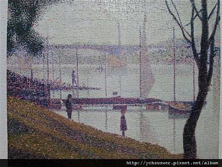 500 - 秀拉 - 庫布瓦的橋12.jpg