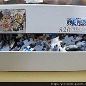 500片 - 海賊王可愛拼圖03.jpg