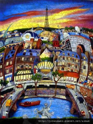paris-puzzle-350