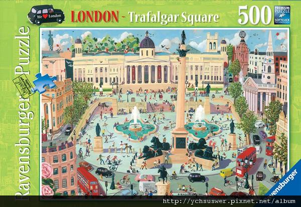 14546_Trafalgar_Square_London-jigsaw-puzzle-w.jpg