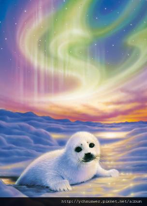 39041_Seal_Cub-jigsaw-puzzle-w.jpg