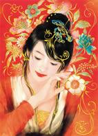 39085_Beauty_Of_Brocade-jigsaw-puzzle-club-w.jpg