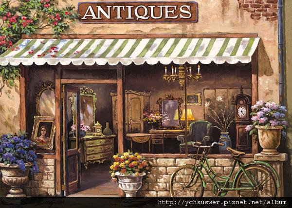 FJ10991_Antique_Shop-jigsaw-puzzle-club-w.jpg