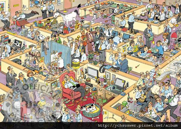 FJ17014_The_Office-jigsaw-puzzle-w.jpg