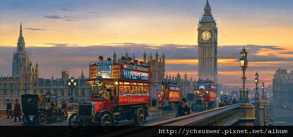 G384_Westminster_Bridge-w.jpg