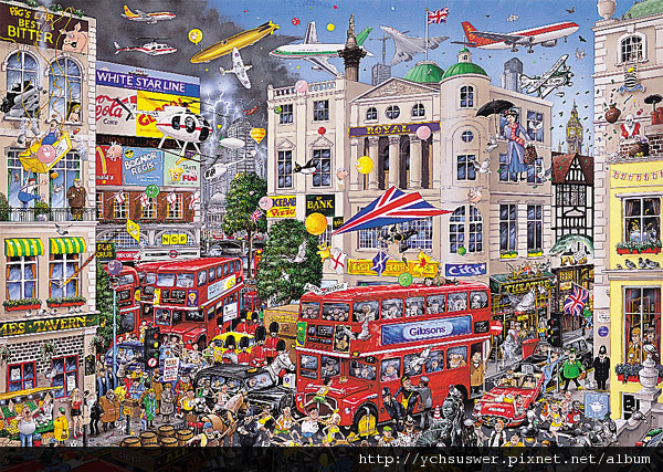 G579_I_Love_London-jigsaw.jpg
