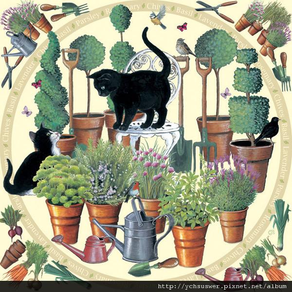 O55841_Kitchen_Garden-jigsaw-puzzles-w.jpg
