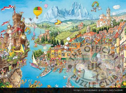 R14149_Bella_Italia-jigsaw-puzzle-w.jpg