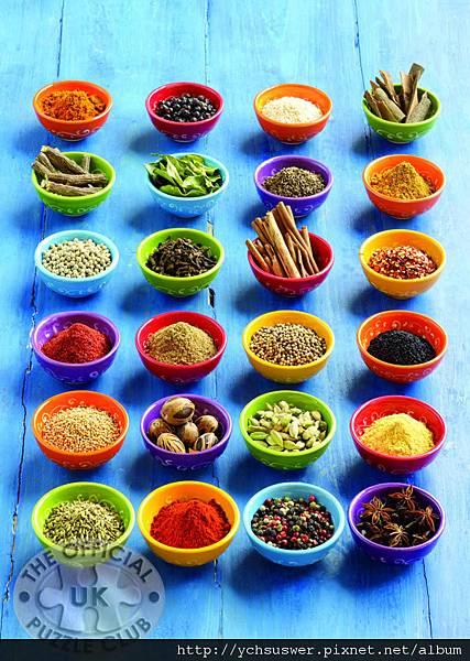 R19055-Spices-w.jpg