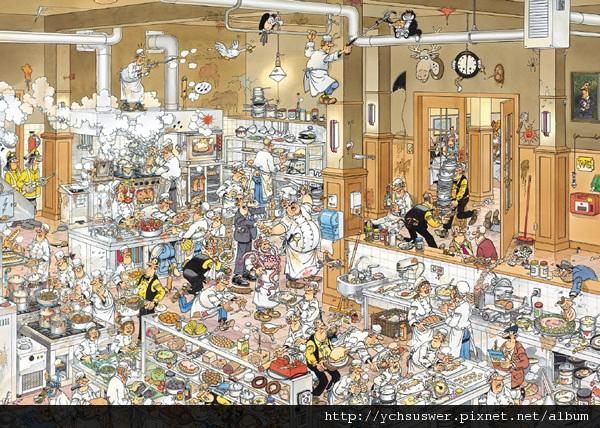 13049_The_Kitchen-jigsaw-puzzle-club-w.jpg