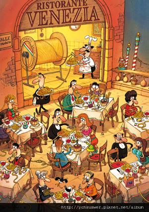 9124 Pasta Italiana-w-puzzles.jpg