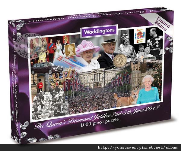WIN-JUBILEE_Waddington-Queens_Diamond_Jubilee-w.jpg