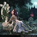 09053_Gothica_4.jpg